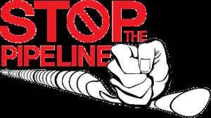 StopPipelineLogo_347